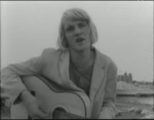 Finn Kalvik - Finne meg sjæl 1969